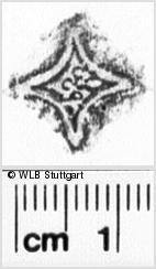 Image Description for https://www.wlb-stuttgart.de/kyriss/images/s0260820.jpg