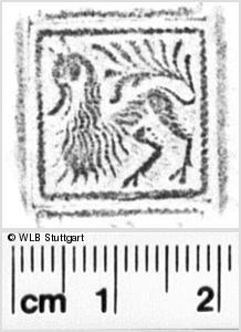 Image Description for https://www.wlb-stuttgart.de/kyriss/images/s0260906.jpg