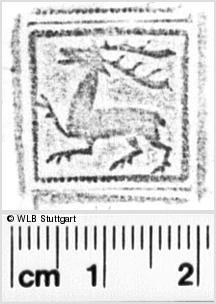 Image Description for https://www.wlb-stuttgart.de/kyriss/images/s0260908.jpg