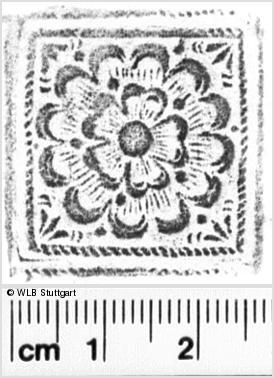 Image Description for https://www.wlb-stuttgart.de/kyriss/images/s0260909.jpg
