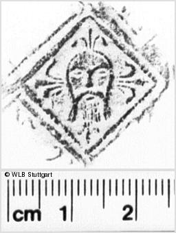 Image Description for https://www.wlb-stuttgart.de/kyriss/images/s0260922.jpg