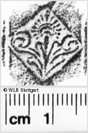 Image Description for https://www.wlb-stuttgart.de/kyriss/images/s0261026.jpg
