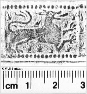 Image Description for https://www.wlb-stuttgart.de/kyriss/images/s0261032.jpg
