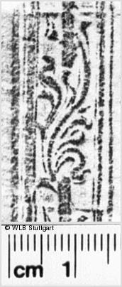 Image Description for https://www.wlb-stuttgart.de/kyriss/images/s0261104.jpg