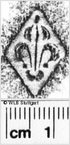 Image Description for https://www.wlb-stuttgart.de/kyriss/images/s0261107.jpg