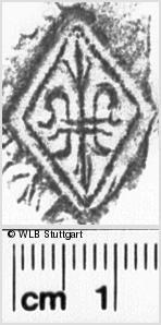 Image Description for https://www.wlb-stuttgart.de/kyriss/images/s0261113.jpg