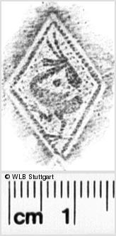 Image Description for https://www.wlb-stuttgart.de/kyriss/images/s0261210.jpg