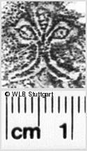 Image Description for https://www.wlb-stuttgart.de/kyriss/images/s0261307.jpg