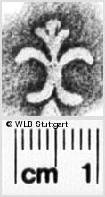 Image Description for https://www.wlb-stuttgart.de/kyriss/images/s0261407.jpg