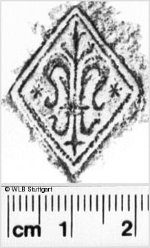 Image Description for https://www.wlb-stuttgart.de/kyriss/images/s0261604.jpg
