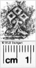 Image Description for https://www.wlb-stuttgart.de/kyriss/images/s0261605.jpg