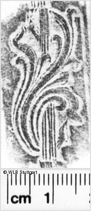 Image Description for https://www.wlb-stuttgart.de/kyriss/images/s0261706.jpg