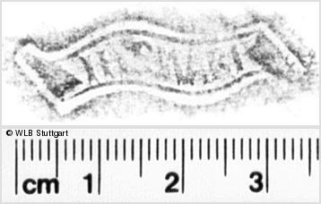 Image Description for https://www.wlb-stuttgart.de/kyriss/images/s0261906.jpg