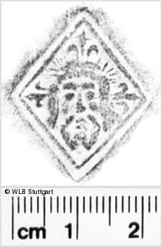 Image Description for https://www.wlb-stuttgart.de/kyriss/images/s0261907.jpg
