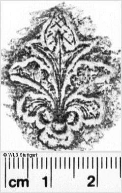 Image Description for https://www.wlb-stuttgart.de/kyriss/images/s0262001.jpg