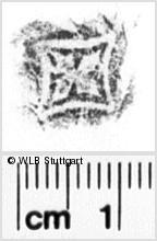 Image Description for https://www.wlb-stuttgart.de/kyriss/images/s0262208.jpg