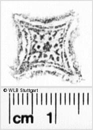 Image Description for https://www.wlb-stuttgart.de/kyriss/images/s0262302.jpg