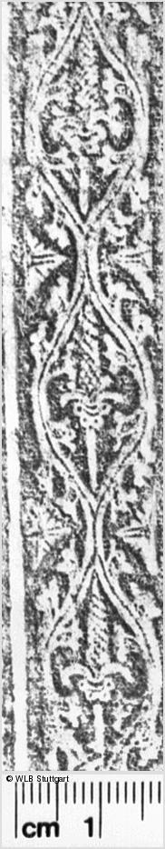 Image Description for https://www.wlb-stuttgart.de/kyriss/images/s0262401.jpg