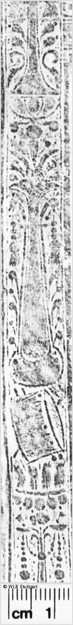 Image Description for https://www.wlb-stuttgart.de/kyriss/images/s0262404.jpg