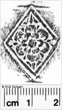 Image Description for https://www.wlb-stuttgart.de/kyriss/images/s0262502.jpg