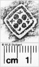 Image Description for https://www.wlb-stuttgart.de/kyriss/images/s0262518.jpg