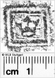 Image Description for https://www.wlb-stuttgart.de/kyriss/images/s0262908.jpg