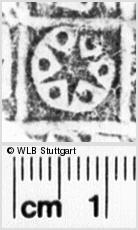 Image Description for https://www.wlb-stuttgart.de/kyriss/images/s0263001.jpg