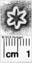 Image Description for https://www.wlb-stuttgart.de/kyriss/images/s0263201.jpg