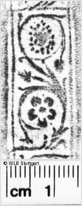 Image Description for https://www.wlb-stuttgart.de/kyriss/images/s0263206.jpg