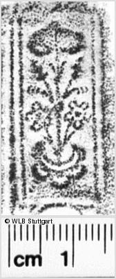 Image Description for https://www.wlb-stuttgart.de/kyriss/images/s0263207.jpg