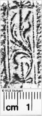 Image Description for https://www.wlb-stuttgart.de/kyriss/images/s0263208.jpg