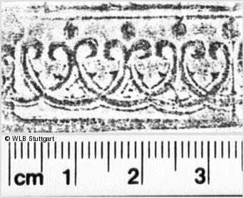Image Description for https://www.wlb-stuttgart.de/kyriss/images/s0263210.jpg