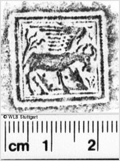 Image Description for https://www.wlb-stuttgart.de/kyriss/images/s0263304.jpg
