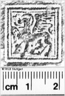 Image Description for https://www.wlb-stuttgart.de/kyriss/images/s0263305.jpg