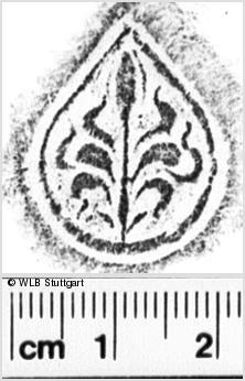 Image Description for https://www.wlb-stuttgart.de/kyriss/images/s0263308.jpg