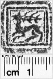 Image Description for https://www.wlb-stuttgart.de/kyriss/images/s0263405.jpg