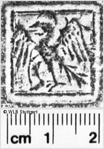 Image Description for https://www.wlb-stuttgart.de/kyriss/images/s0263410.jpg