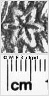 Image Description for https://www.wlb-stuttgart.de/kyriss/images/s0263414.jpg