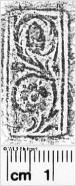 Image Description for https://www.wlb-stuttgart.de/kyriss/images/s0263419.jpg