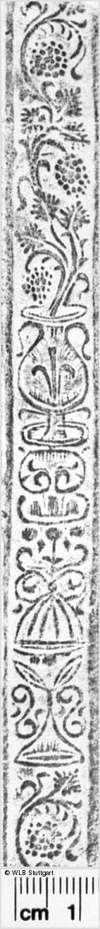 Image Description for https://www.wlb-stuttgart.de/kyriss/images/s0263605.jpg