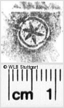 Image Description for https://www.wlb-stuttgart.de/kyriss/images/s0263710.jpg