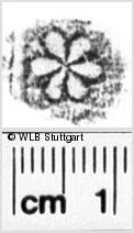 Image Description for https://www.wlb-stuttgart.de/kyriss/images/s0263807.jpg