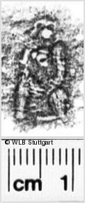 Image Description for https://www.wlb-stuttgart.de/kyriss/images/s0263809.jpg