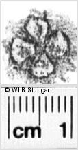 Image Description for https://www.wlb-stuttgart.de/kyriss/images/s0263810.jpg