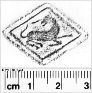 Image Description for https://www.wlb-stuttgart.de/kyriss/images/s0263902.jpg