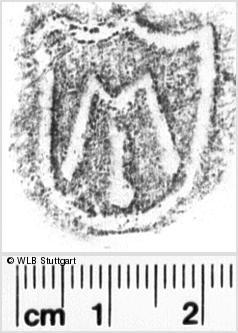 Image Description for https://www.wlb-stuttgart.de/kyriss/images/s0264010.jpg