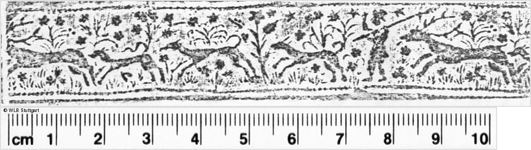 Image Description for https://www.wlb-stuttgart.de/kyriss/images/s0264212.jpg
