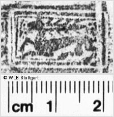 Image Description for https://www.wlb-stuttgart.de/kyriss/images/s0264322.jpg
