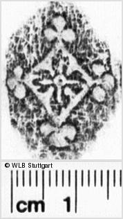 Image Description for https://www.wlb-stuttgart.de/kyriss/images/s0264323.jpg