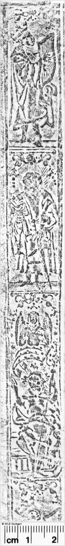 Image Description for https://www.wlb-stuttgart.de/kyriss/images/s0264437.jpg
